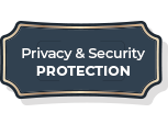 privacy-protection-icon